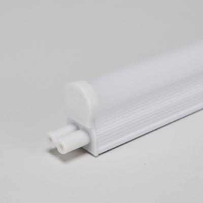 T5 LED 600mm 티파이브 전구색  9W 2핀