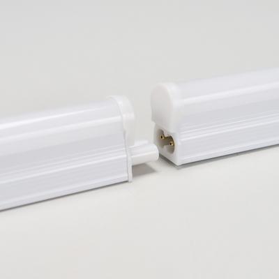 T5 LED 1200mm 티파이브 주광색  18W 2핀
