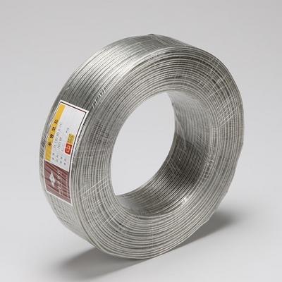 동우전선 무색 투명코드선 0.18 30 0.745Q 2C 200M 석도금