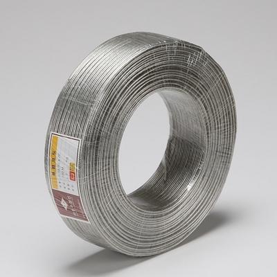 동우전선 무색 투명코드선 0.18 50 1.25Q 2C 200M 석도금