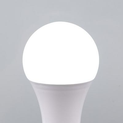 비츠온 LED벌브 12W 주광색 6500K