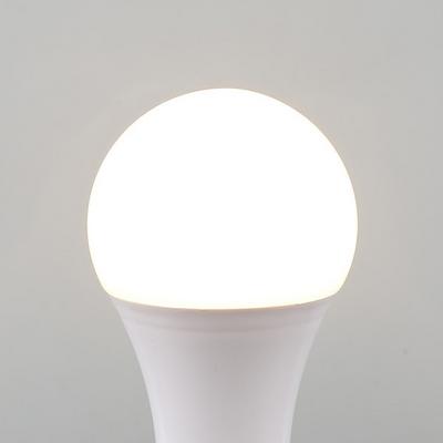 비츠온 LED벌브 12W 전구색 2700K