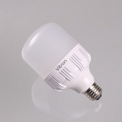 LED빔벌브 비츠온 15W 주광색 KS제품