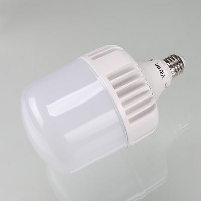 LED빔벌브 비츠온 35W 주광색 E26 KS제품