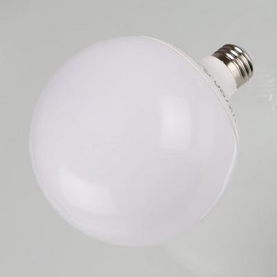 LED볼램프 15W G120 ks 볼구 전구색
