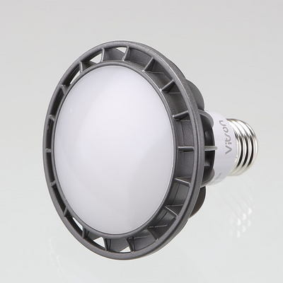 PAR30 LED 비츠온 15W 확산형 전구색 3000K