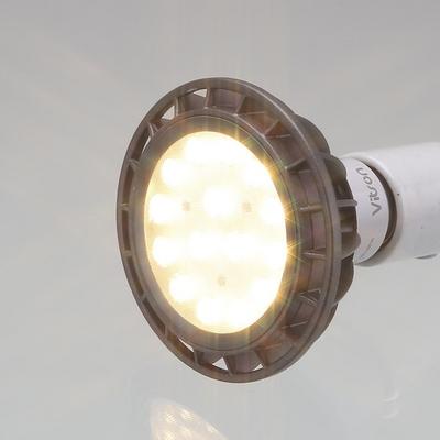 PAR30 LED 비츠온 15W 집중 스포트형 전구색 3000K