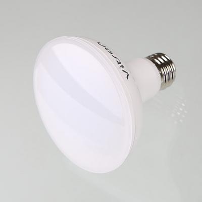PAR30 LED에코 13W 전구색 확산형 비츠온