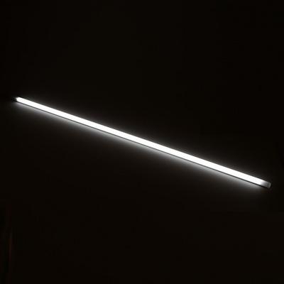LED바 PCB프리즘 18W 주광색 1200MM
