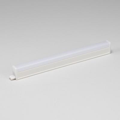 LED티파이브 간접등 T5조명 290MM 4.5W 주광색 전원잭포함