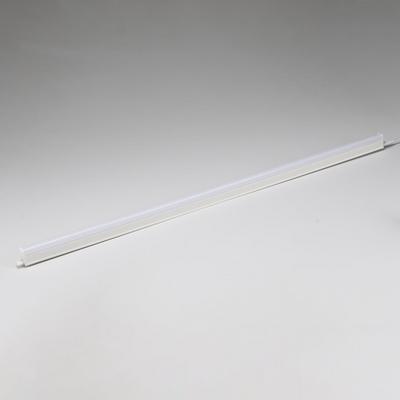 LED티파이브 간접등 T5조명 870MM 12W 전구색 전원잭포함
