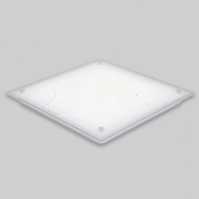 LED방등 뉴채송화 삼성칩 50W 비츠온