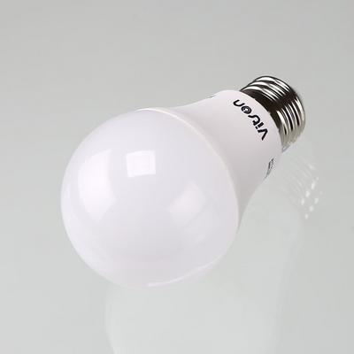 LED 벌브 KS A60 10W 주광색 비츠온