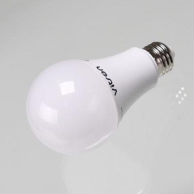 LED 벌브 KS A70 12W 전구색 비츠온