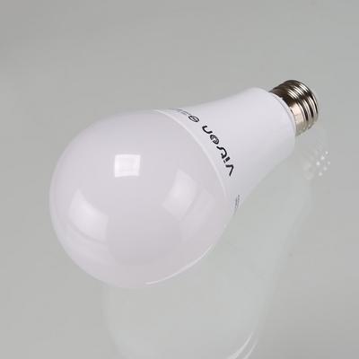 LED 벌브 에코 KS A80 14W 주광색 비츠온