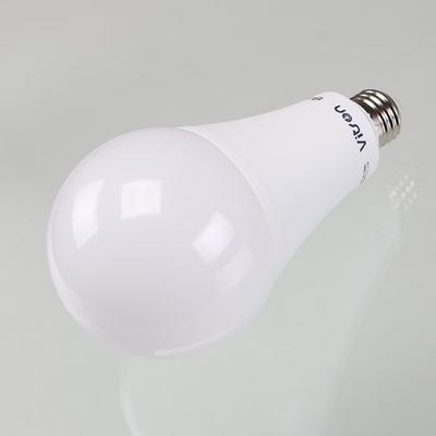 LED 벌브 에코 KS A95 16W 주광색 비츠온