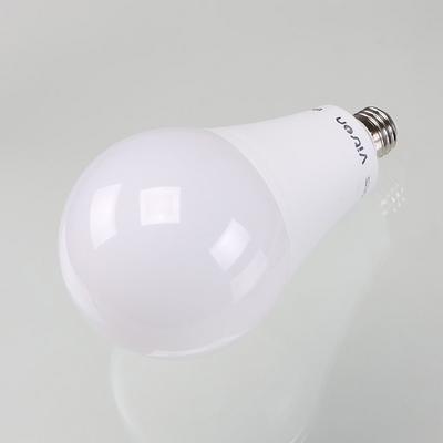 LED 벌브 에코 KS A111 18W 주광색 비츠온