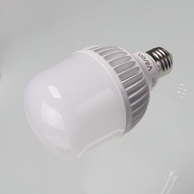 LED 벌브(빔) KS 20TYPE(18W) 주광색 비츠온