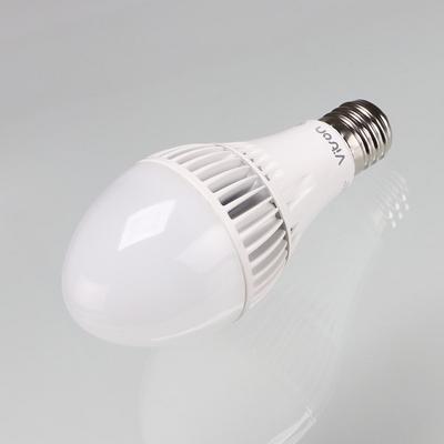 LED 벌브 미사일 E39 KS 40W 주광색 비츠온