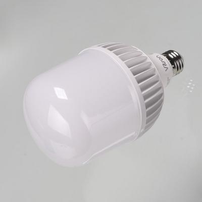 LED 벌브(빔) 30TYPE(27W) KS E26 주광색 비츠온
