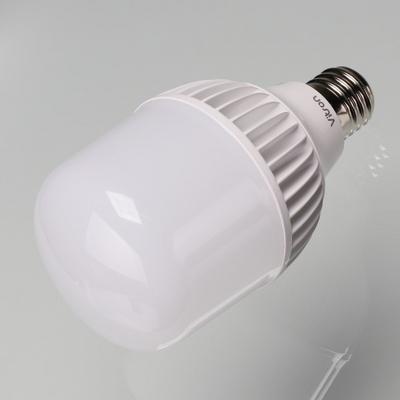 LED 벌브(빔) 40TYPE(36W) KS E39 주광색 비츠온