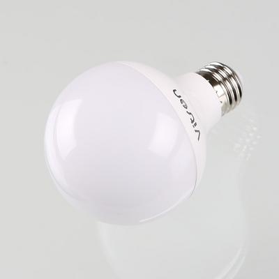 LED 볼구 에코 G80 10W 주광색 비츠온