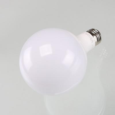 LED 볼구 G95 롱타입 12W 주광색 KC 비츠온