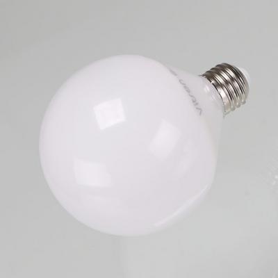 LED 볼구 에코 G95 12W 주광색 비츠온