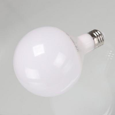 LED 볼구 에코 G95 롱타입 12W 전구색 비츠온