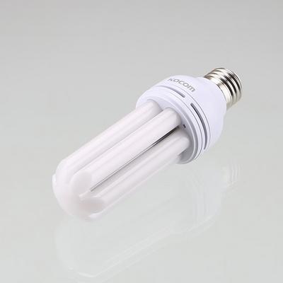 LED EL 램프 LB-TS830W 8W 전구색 코콤텍