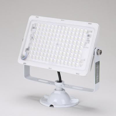 LED 사각 투광기 화이트 60W 노출형 주광색 AC 일광