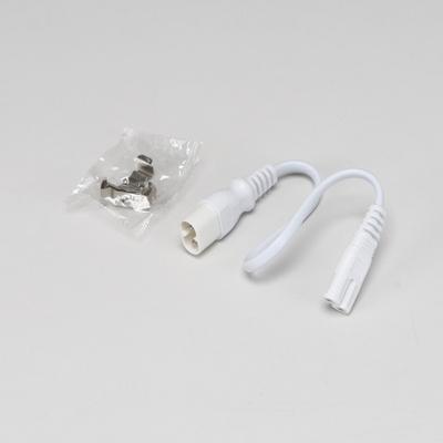 LED T5 8W 570MM(600) 주광색 (잭 포함) 토탈룩스