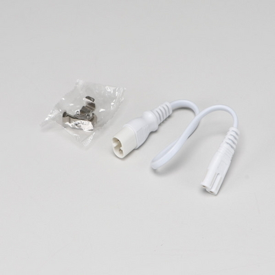 LED T5 12W 870MM(900) 전구색 (잭 포함) 토탈룩스