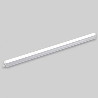 LED T5 18W 1170MM(1200) 전구색 (잭 포함) 토탈룩스