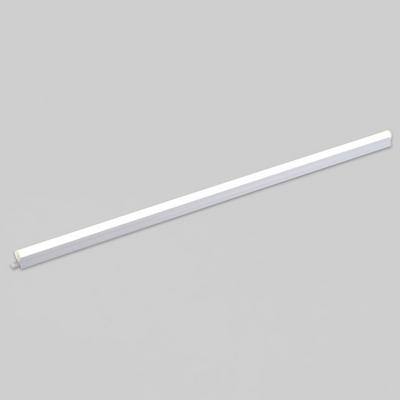 LED T5 2핀 14W 900MM 주백색 (연결잭 별도판매) KC제품 동성