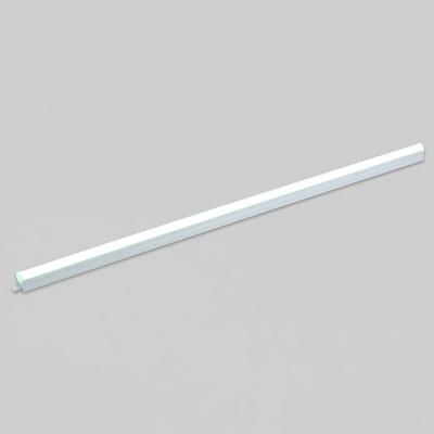 LED T5 2핀 14W 900MM 녹색(연결잭 별도판매) KC제품 동성