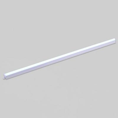 LED T5 2핀 14W 900MM 청색 (연결잭 별도판매) KC제품 동성