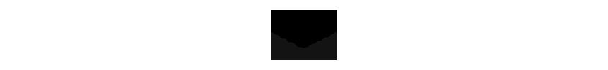데일리 심플 클러치백 - 베이지 - 할로바트, 29,000원, 클러치백, 인조가죽클러치백