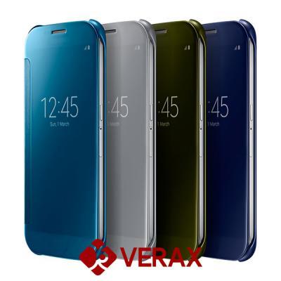 아이폰8/7/6/6S/플러스/5S/SE/X 클리어뷰 하드 케이스