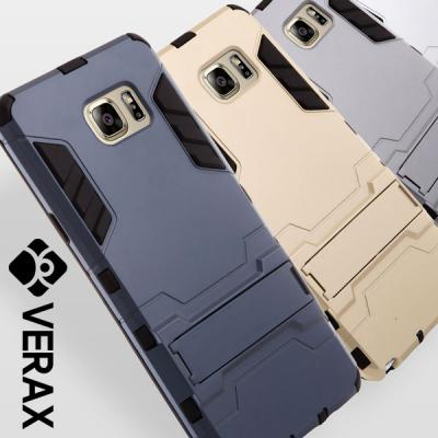 LG G6 G5 G4 V30 V20 V10 아머 하드 케이스