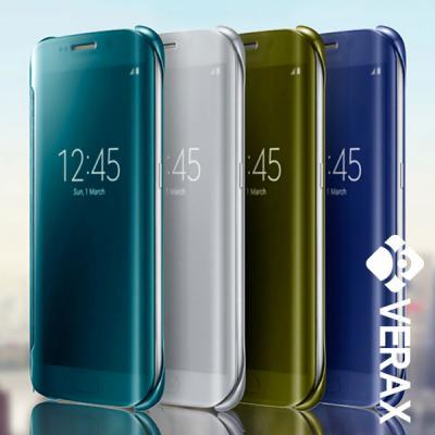 아이폰7 케이스 클리어뷰 하드