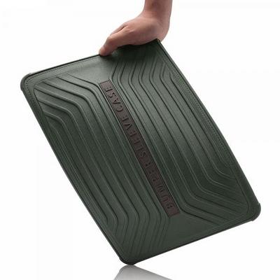 뉴 맥북 레티나 12 생활방수 노트북 파우치 NC002