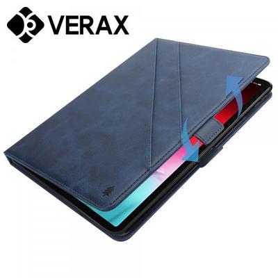 아이패드 에어1 소프트 가죽 태블릿 케이스 T007
