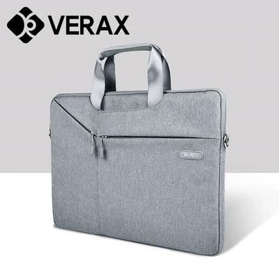 핸드백 13.3사이즈 패브릭 태블릿 노트북 가방 B010