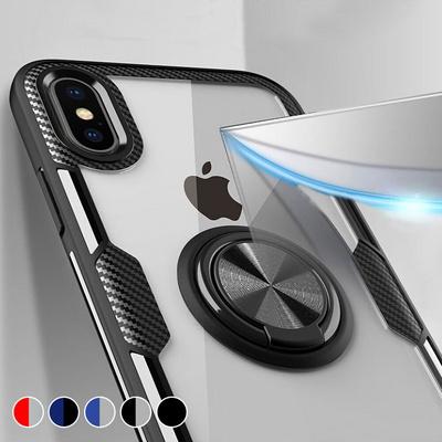 아이폰11 8 XR XS X SE2 프로 맥스 하드 케이스 P166