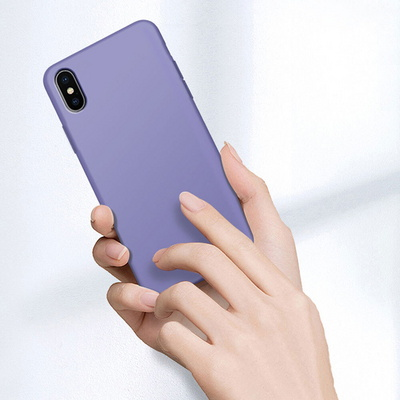 아이폰SE2 11 8 XR XS 프로 맥스 실리콘 케이스 P239