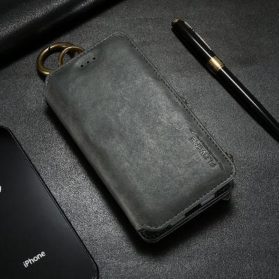 갤럭시S10 9 8 7 6 E 플러스 엣지 가죽 케이스 P046