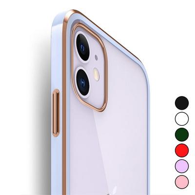 아이폰11 8 7 SE2 X XS 프로 맥스 젤리 케이스 P187