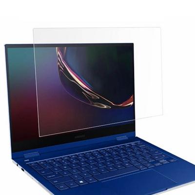 삼성 갤럭시북S nt767xcl 전면 스크린 액정보호필름