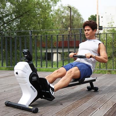 가정용 로잉머신 R2 유산소 노젓기 전신운동 근력운동
